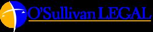 O'Sullivan Legal