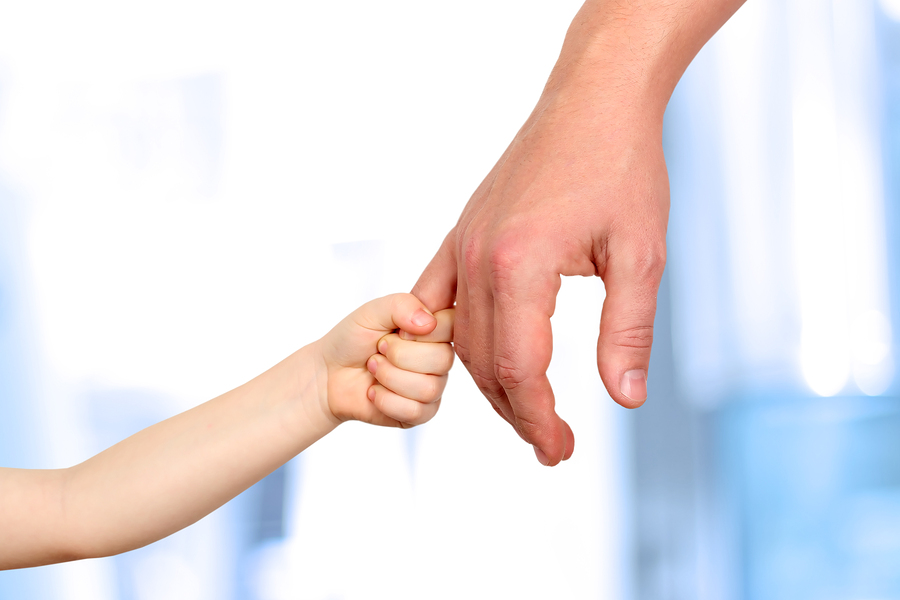child custody lawyer sydney