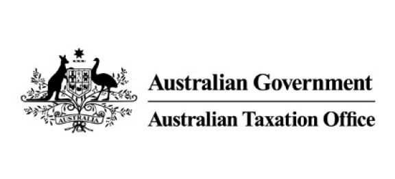 ATO provides a Decision Impact Statement following Darling's case