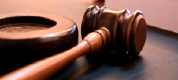 Post script – The High Court decision in Honeysett v The Queen [2014] HCA 29
