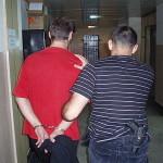 drug trafficking lawyer