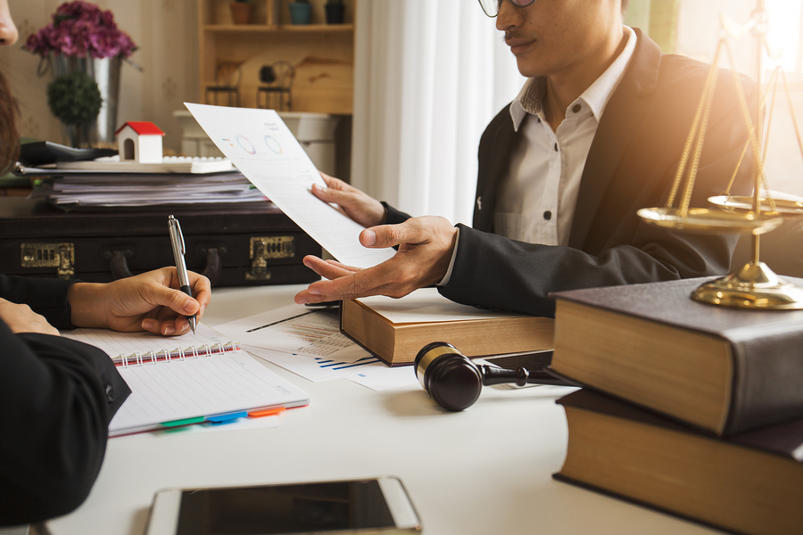 Important Questions You Should Ask Before Hiring A Family Lawyer