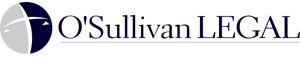 OSullivan Legal - Family Lawyers