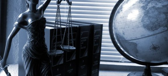 How to choose your criminal defense lawyer