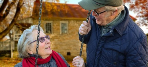 Family law and grandparents rights in Australia