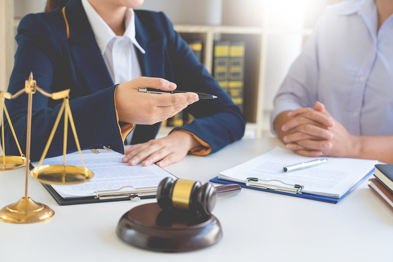 Confidentiality in Court Ordered Therapy